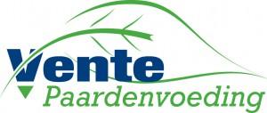 Logo Vente Paardenvoeding