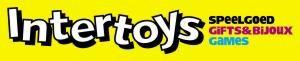 Van de Wal Speelgoed logo
