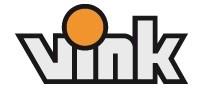 Vink logo