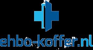 ehbo-logo2 (1)